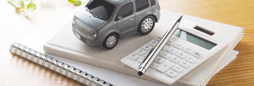 assurance pour voiture sans permis