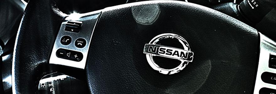 passer par un mandataire auto Nissan à La Réunion